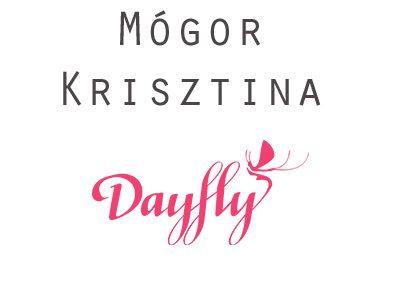 DayFly