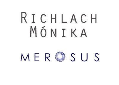 Merosus