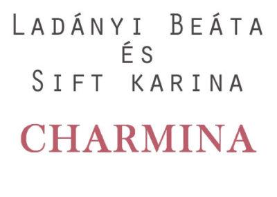 Charmina