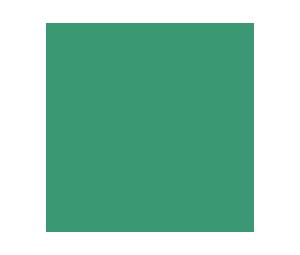 MKM Szél Felícia